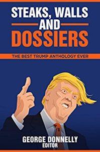 Trump Anthology